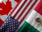 Trump and NAFTA: The end to a robust trade agreement
