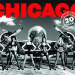 """How marketing keeps """"Chicago"""" running on Broadway after 21 years"""