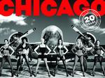 "How marketing keeps ""Chicago"" running on Broadway after 21 years"