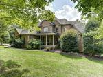 Home of the Day: Beautiful Custom Home in Waterfront Community