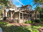Home of the Day: Stunning Estate Home in a Fly in / Fly Out Community