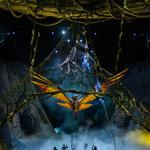 Cirque du Soleil creates large economic impact for Wichita