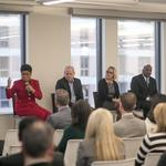 Panel: Kansas City executives share how they foster diversity in the workplace