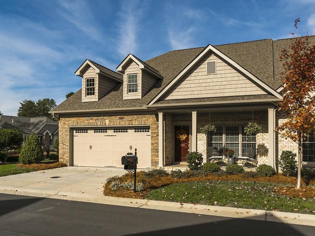 luxury homes greensboro nc grandover griffin s gate greensboro nc luxury homes for sale