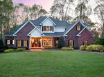 Home of the Day: Custom Built Four Bedroom, Five and Half Bath