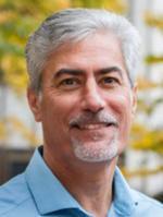 John Medvec, AIA, LEED AP, BD+C