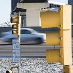 Better mobility for the metro Denver region
