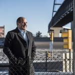 A green light for smarter Colorado highways