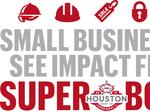 Super Bowl's small business initiative a boon for local businesses