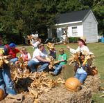 Cobb County Market Report: Area festivals generate big economic impact