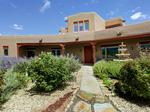 Check out these unique properties from the top NM residential real estate firms (slideshow)