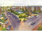 EXCLUSIVE: $140M mixed-use development coming north of Cincinnati