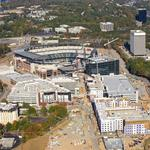 Cobb County Market Report: CIDs projects transform county