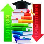 Enrollment dives at St. Louis' many private schools