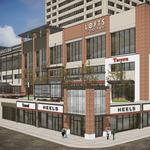 Planning board gives green light to One Seneca Tower project