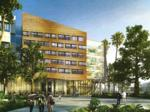 FIRST LOOK: University of Miami proposes $100M student housing expansion