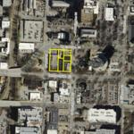 <strong>Sandreuter</strong> planning 'new version of PNC Plaza' on downtown Hillsborough St. site