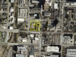 Sandreuter planning 'new version of PNC Plaza' on downtown Hillsborough St. site
