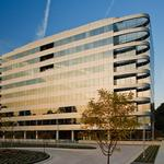 Nika to move its HQ to region's first LEED platinum office building