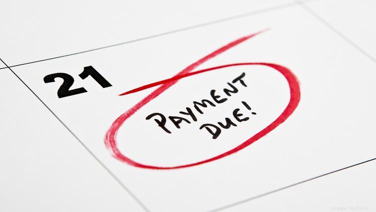 How Business Cash Advances Compare To Invoice Factoring Austin - Invoice factoring loan