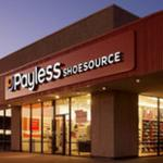 Payless in talks to close 1,000 stores: Report