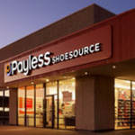 Payless may close additional Missouri stores