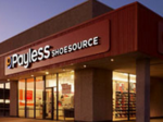 Topeka's Payless Shoesource files Chapter 11