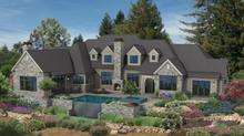 Coming Soon! Luxury New Construction in Lafayette