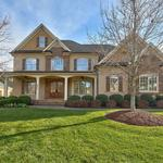 Home of the Day: Entertainers Dream in Apex