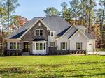 Home of the Day: Waterfront New Construction in Brinley's Cove