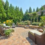 Home of the Day: Exquisite Custom Built Estate Home
