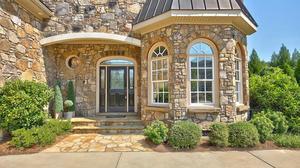 Exquisite Custom Built Estate Home