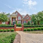 Home of the Day: Custom Built Home on Nearly 2 Acres