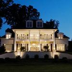 Home of the Day: Stunning Plantation Style Home