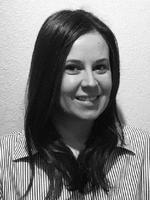 Justine Seidel