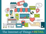 Why the Internet of Things matters to your retail business in 2017