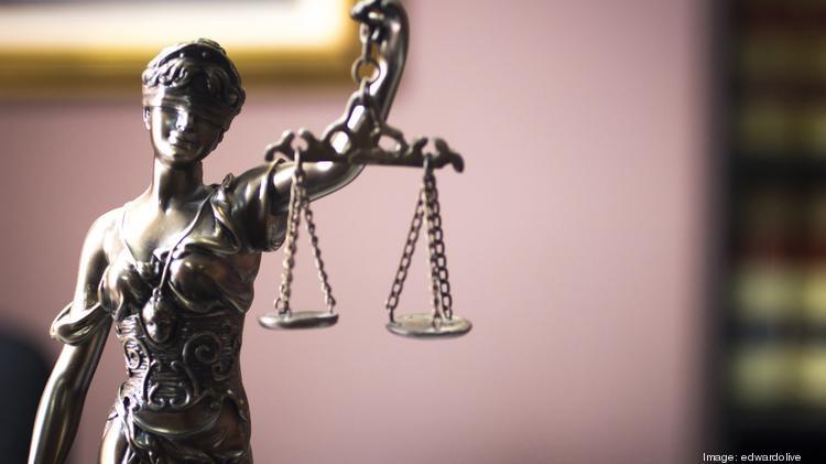 Former employees sue Trustify, Danny Boice - Washington