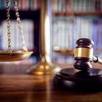 Law: NAWL names president, board members