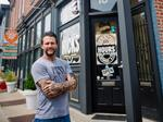 Downtown Dayton benefits from small-business assistance programs