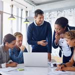 Easy tricks to quickly improve your team's productivity