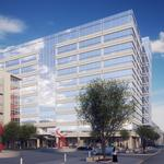Dallas energy company sets up new Houston office near CityCentre