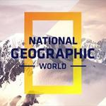 Why National Geographic came to St. Louis: TechFlashes