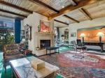 Home of the Day: Urban Lifestyle Overlooking the San Antonio River