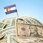 5 Coloradans on Forbes list of America's richest people