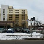 St. <strong>Paul</strong>'s Holiday Inn near 3M sells for $15M