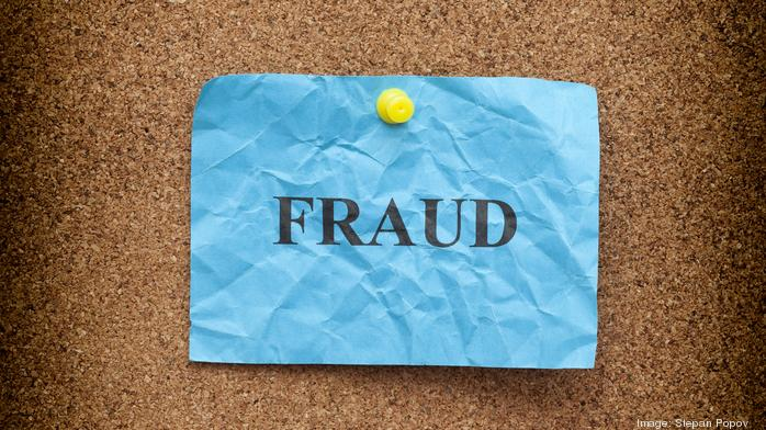 Fraud can ruin a small business: Follow these tips from an Austin expert to avoid devastating financial losses