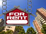 Where rents are growing the quickest in North Carolina (LIST)