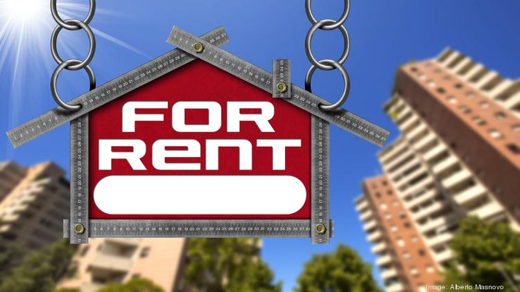 charlotte zip codes have most expensive apartment rentals in n c