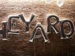 The Yard receives financial boost, sets sights on ninth co-working space in N.Y.C.