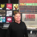 Meet the man behind the Warped Wing cans (Photos)